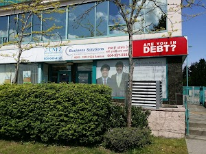 Business Solutions & Credit Counselling Services - Surrey