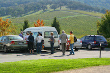 Yarra Valley Winery Tours, Lilydale, Australia