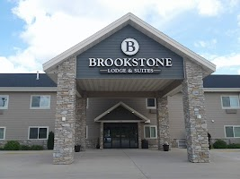 Brookstone Lodge Suites