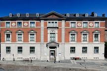 Aalborg Historiske Museum, Aalborg, Denmark