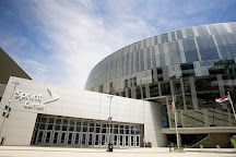 Sprint Center, Kansas City, United States