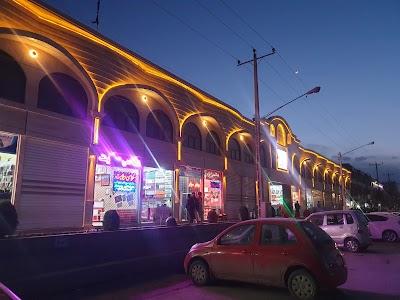 باشگاه فرهنگی ورزشی کونگ فو توا پرنگ