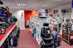 R J Donnan Hearing Care (Bradford Leeds Oticon Phonak Hearing Aids)