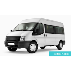 A1 Excel minibuses and Taxis Stourbridge
