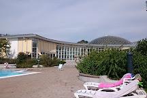 Aquatoll Freizeitbad, Neckarsulm, Germany