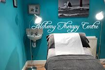 Alchemy Therapy Centre, Milton Keynes, United Kingdom