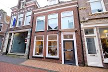 Museum Dokkum, Dokkum, The Netherlands