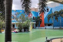 Laurel Shopping Mall, Chengalpattu, India