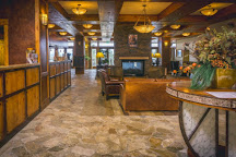 Tamarack Resort, Donnelly, United States