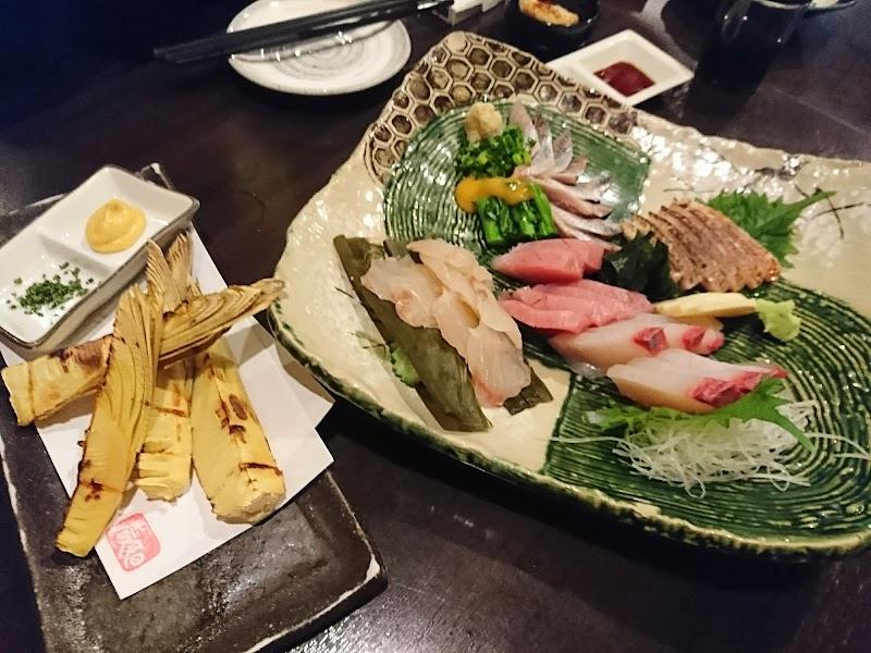 桜新町 巌廻(がんかい)