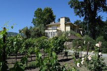 Allora Vineyards, St. Helena, United States