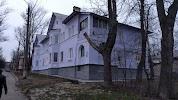 ул. Чаплыгина, улица Металлургов, дом 37 на фото Тулы