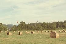 Hardman Farm, Sautee Nacoochee, United States