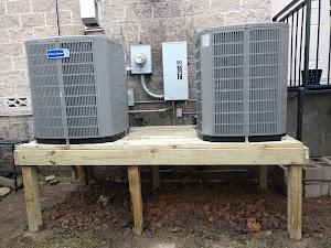 Dalton Air Conditioning