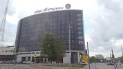 Жемчужина, бульвар Гагарина на фото Перми