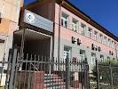 Фонд социального страхования РФ, улица Тенишевой, дом 19 на фото Смоленска