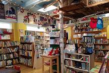The King's English Bookshop, Salt Lake City, United States
