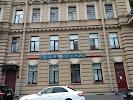 Нева-Пресс, Казначейская улица на фото Санкт-Петербурга