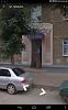 """Магазин """"Мир наград"""", улица Чкалова на фото Рыбинска"""