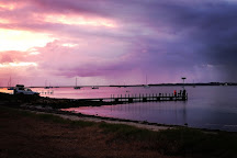 Palm Beach, Rockingham, Australia
