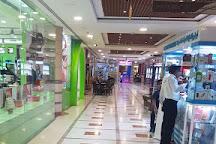 Bin Sougat Centre, Dubai, United Arab Emirates