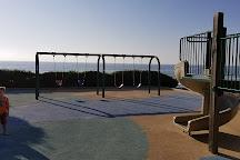 Powerhouse Park, Del Mar, United States