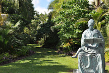 Mounts Botanical Garden, West Palm Beach, United States