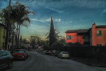 Los Feliz, Los Angeles, United States
