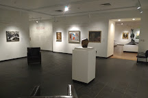 Mead Art Museum, Amherst, United States