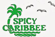Spicy Caribbee, San Juan, Puerto Rico