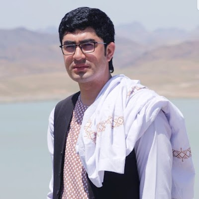 Aimal Naqshbandi Home