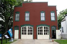 Lakeshore Museum Center, Muskegon, United States