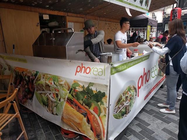 Pho Hoi An