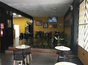Café Jagu 1