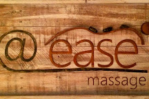 @ease Massage, Belmar, United States