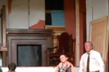 Granite Theatre, Westerly, United States