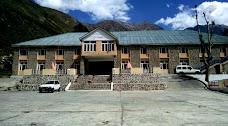 Hotel Naran