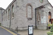 National Print Museum, Dublin, Ireland