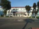 Колледж Лидский УО Гродненский Государственный Университет Им Я. Купалы (ГрГУ) на фото Лиды
