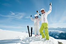 Black Tie Ski Rentals of Steamboat Springs, Steamboat Springs, United States