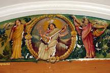 Visit Athangudi Palace Tiles on your trip to Karaikudi or India