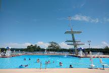 Point Mallard Waterpark, Decatur, United States