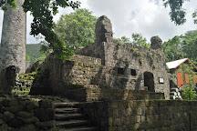 Romney Manor, Basseterre, St. Kitts and Nevis