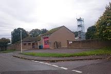 Historylinks Museum, Dornoch, United Kingdom