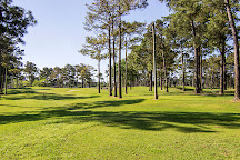 Harbour View Golf, Little River, United States