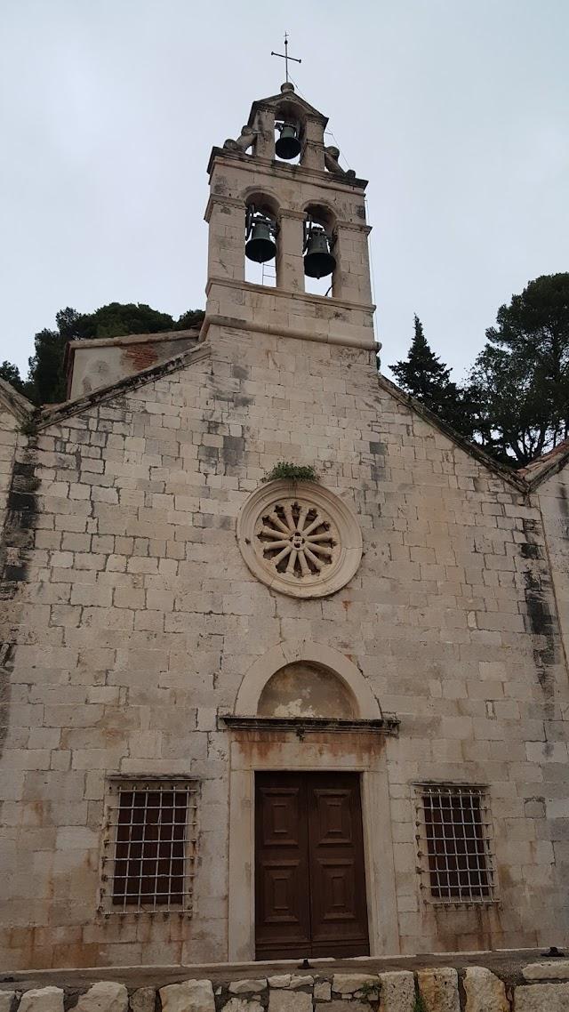 Notre-Dame-des-Pirates