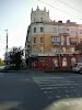 Альфа-Банк, улица Богдана Хмельницкого на фото Омска