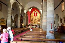 Basilica de San Juan Bautista, Telde, Spain