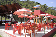 Portal do Sol Water Park, Blumenau, Brazil