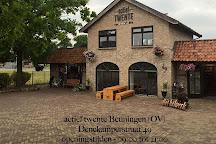 Actief Twente, Denekamp, The Netherlands